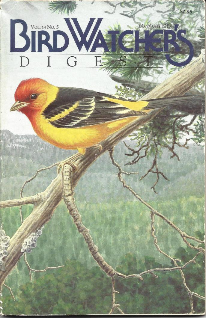 bird-watchers-digest-may-june-1992