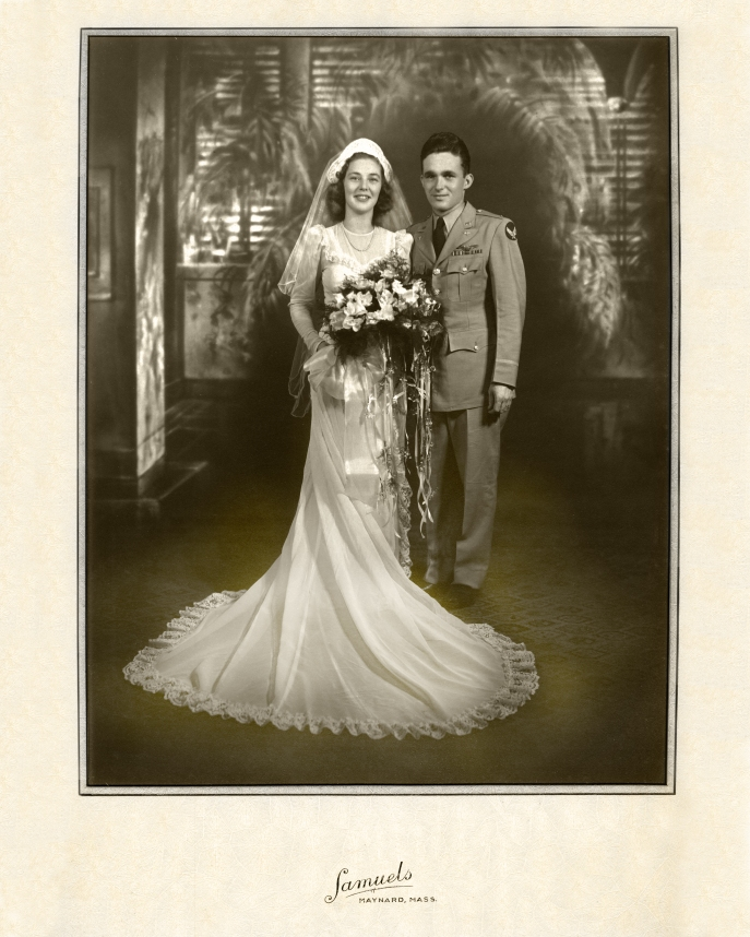 02-10 Wally & Marion Wedding pic(2)