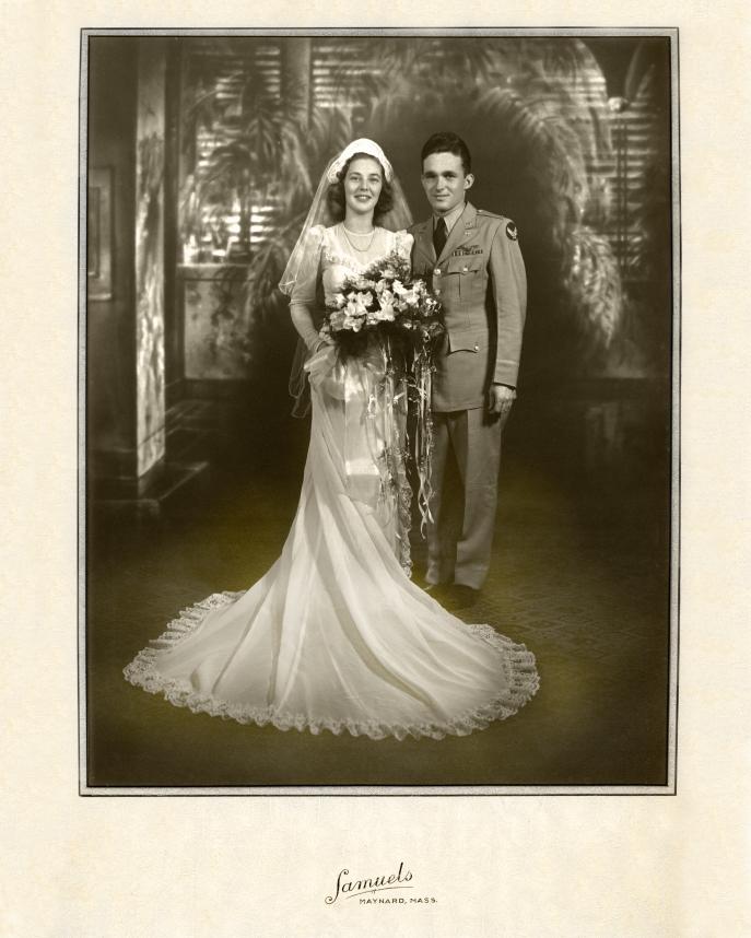 02-10 Wally & Marion Wedding pic(2)