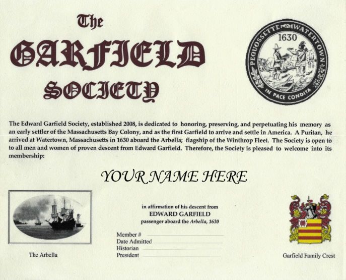 Society-Certificate_d1000